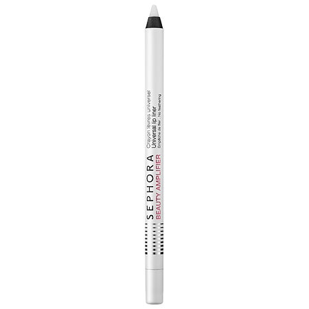 BEAUTY AMPLIFIER UNIVERSAL LIP LINER