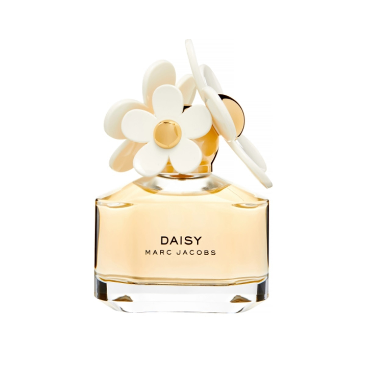 MARC JACOBS DAISY EDT