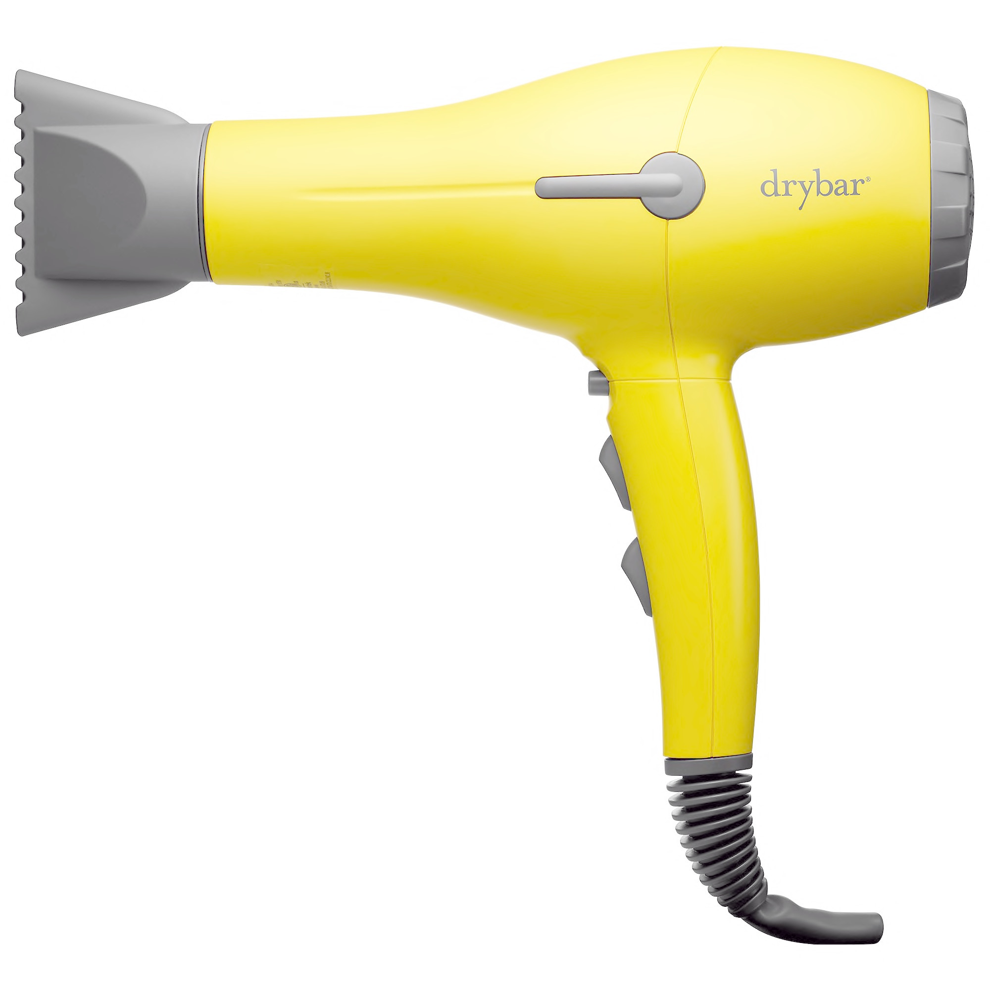 BUTTERCUP BLOW DRYER