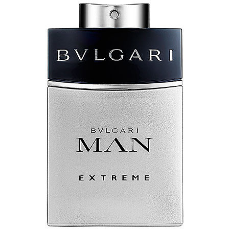BVLGARI MAN EDT EXTREME 100ML