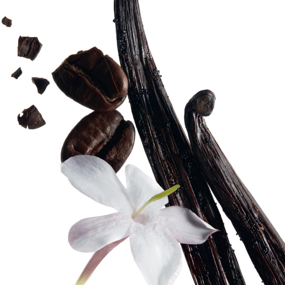 COFRE BLACK OPIUM EAU DE PARFUM 90ML+MINI ROUGE PUR COUTURE N°1+MINI MASCARA VOLUME EFFET FAUX CILS+ COSMETIQUERA DE LUJO