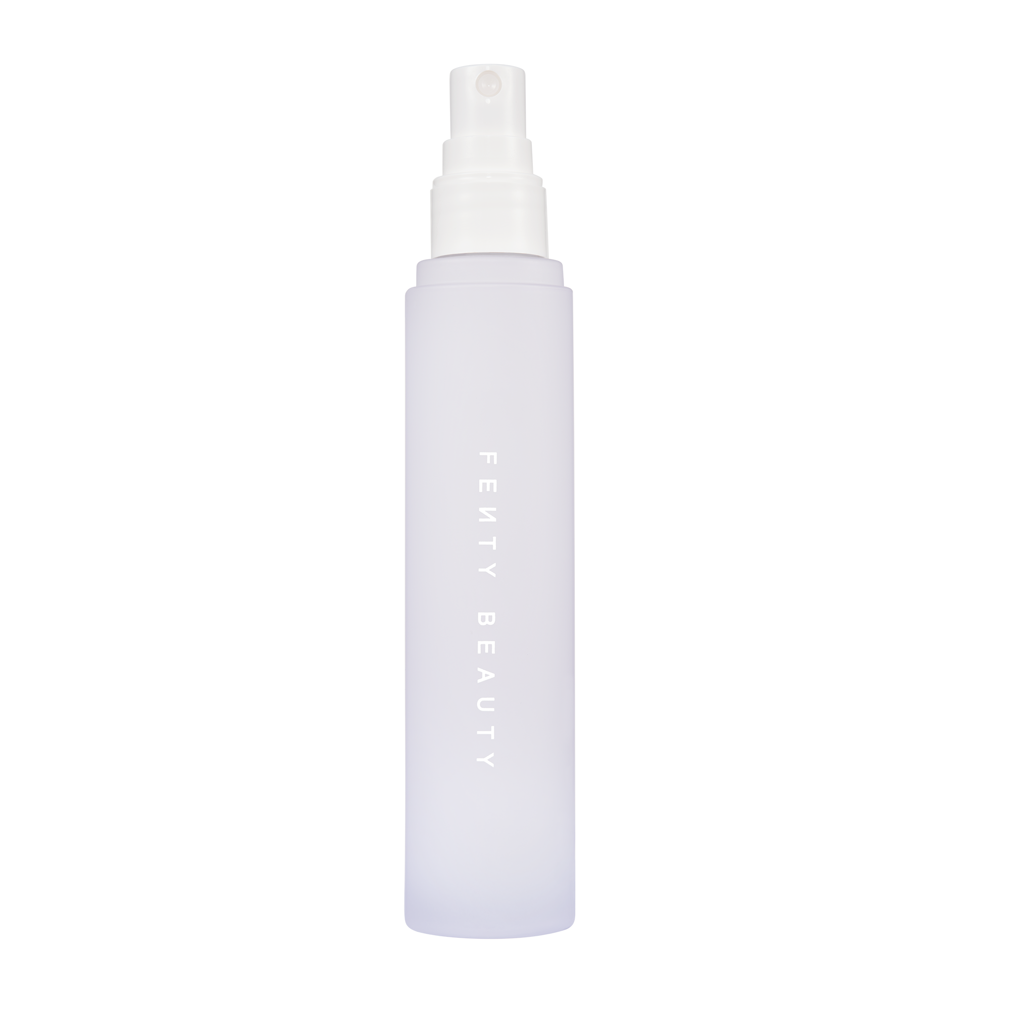 WHAT IT DEW? MAKEUP REFRESHING SPRAY 100ML
