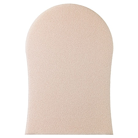 TAN APPLICATOR MITT