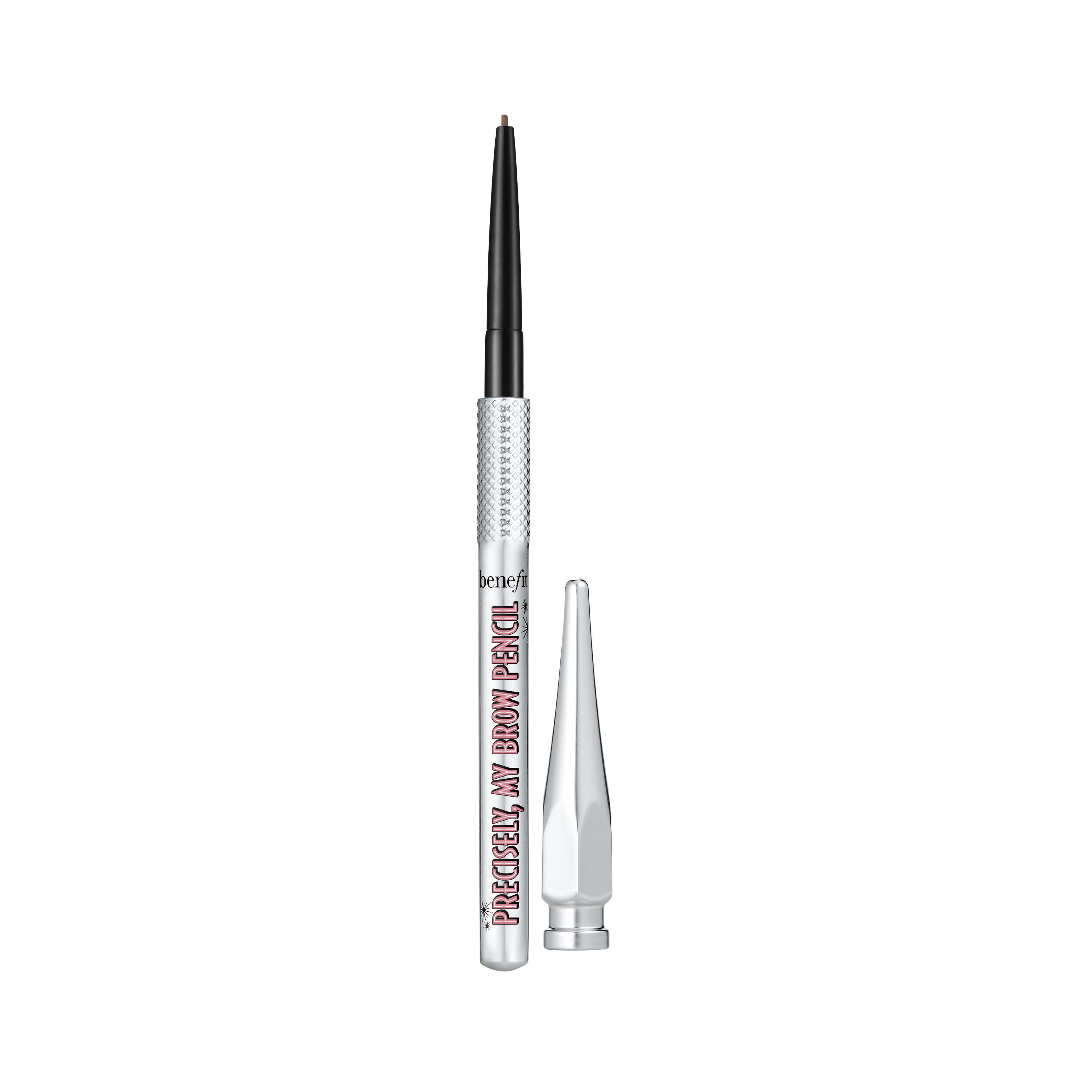 PRECISELY, MY BROW PENCIL MINI