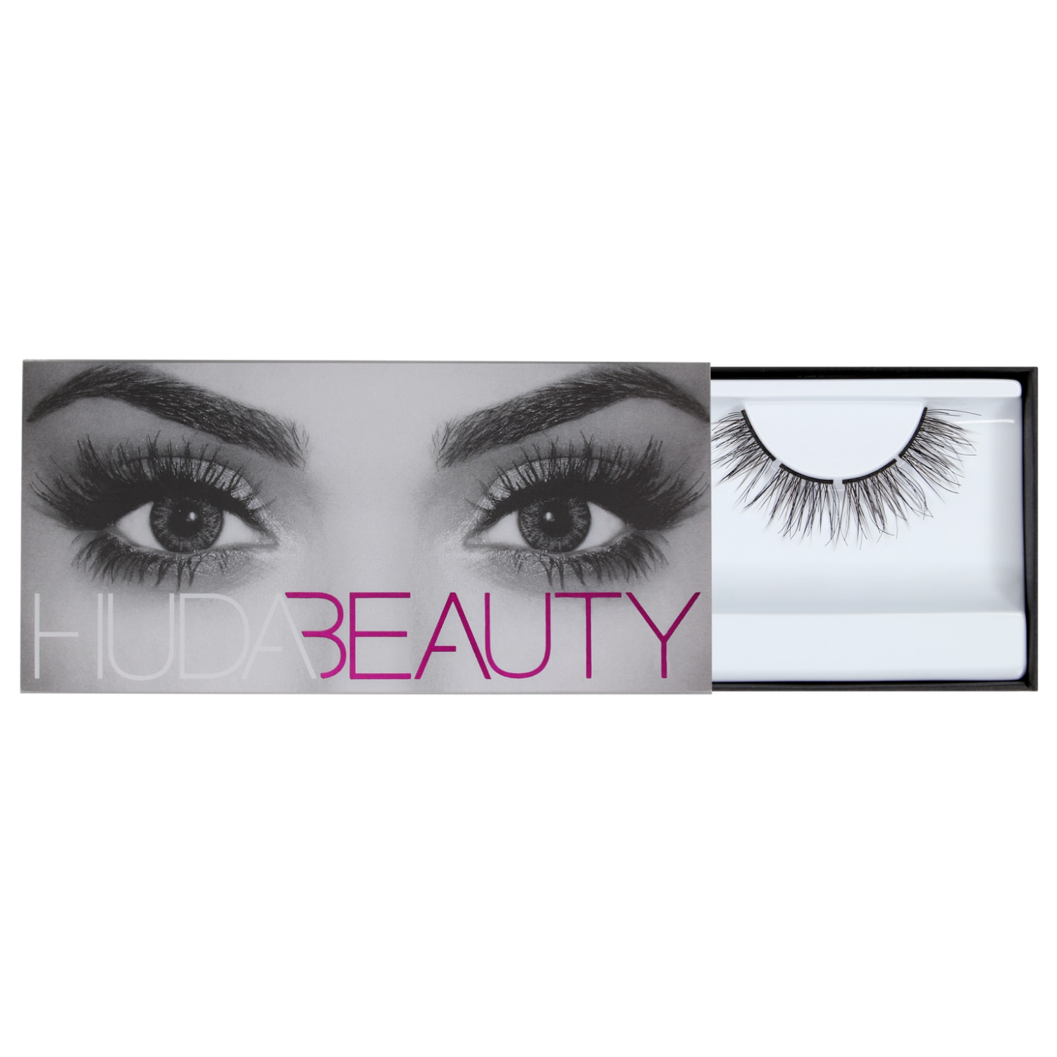 EASY LASH COLLECTION