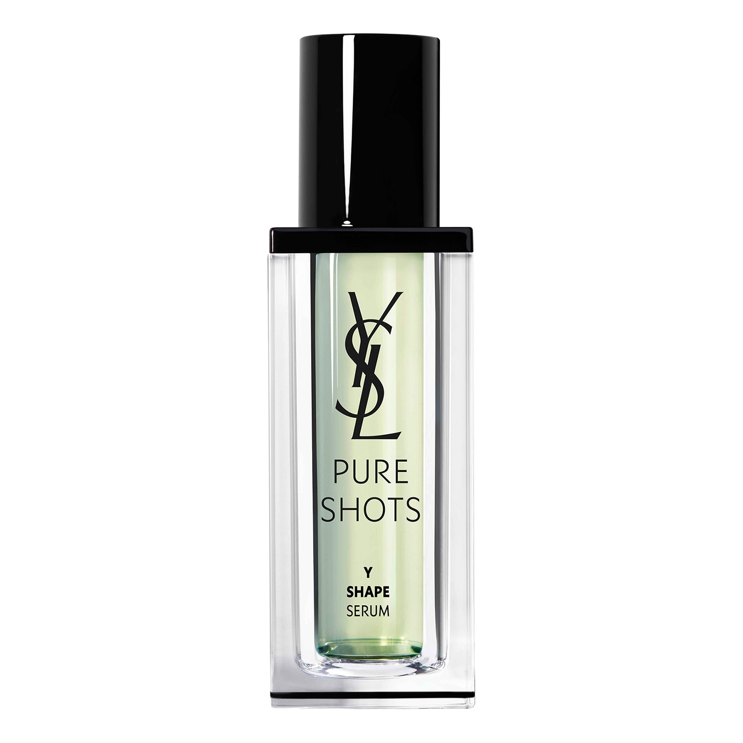 PURE SHOTS Y SHAPE FIRMING SERUM 30ML