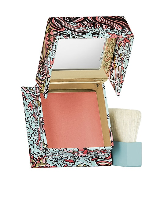 GALIFORNIA BLUSH MINI