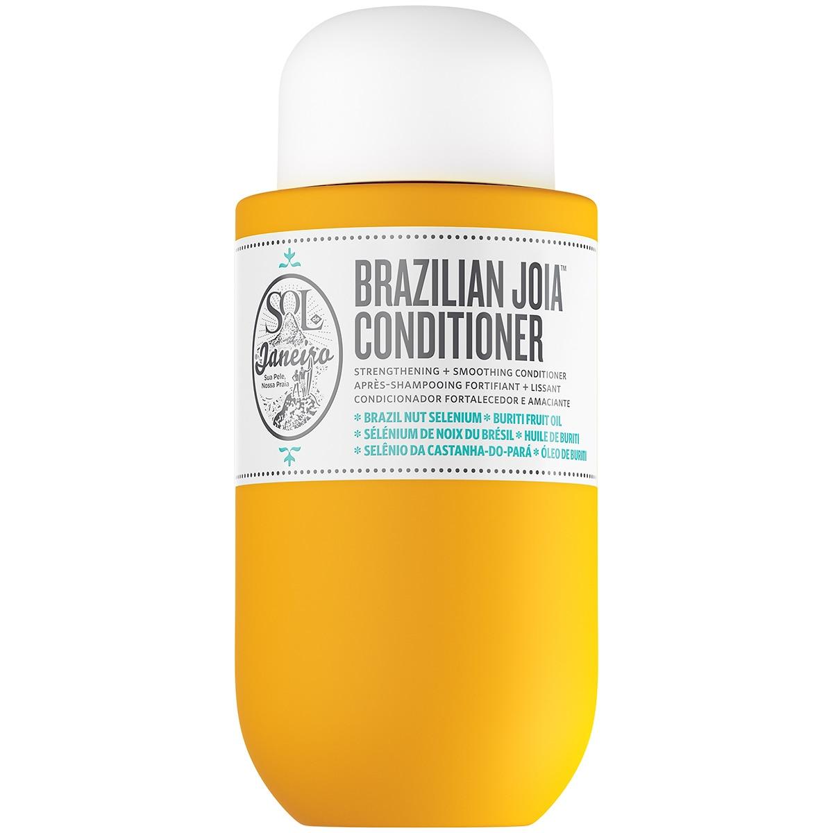 BRAZILIAN JOIA CONDITIONER