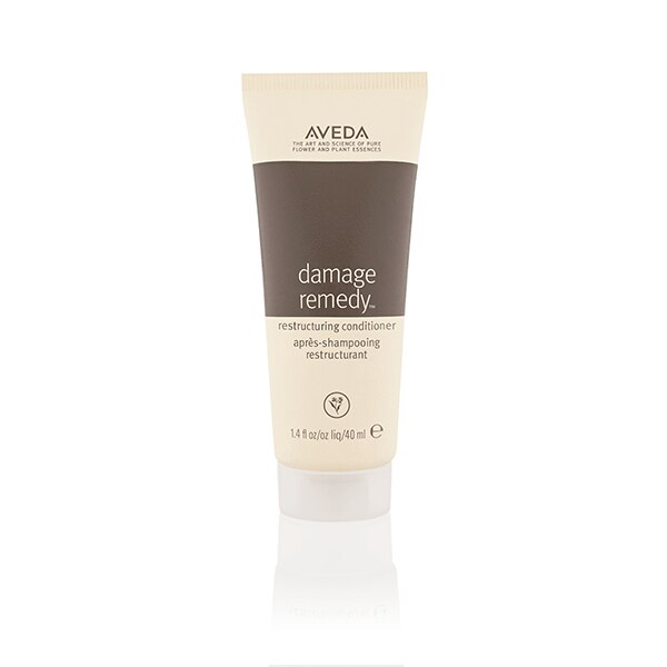 DAMAGE REMEDY™ RESTRUCTURING CONDITIONER TRAVEL SIZE 50ML