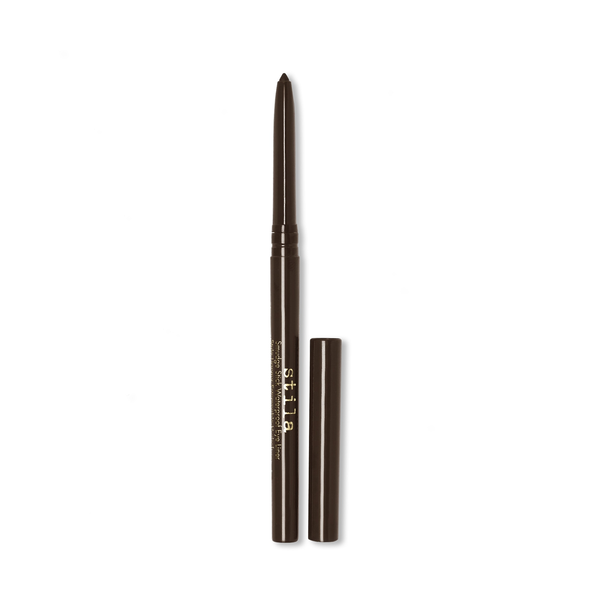 SMUDGE STICK WATERPROOF EYELINER