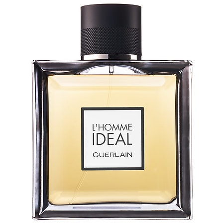 L'HOMME IDEAL 100ML EAU DE TOILETTE