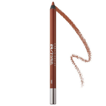 24/7 GLIDE-ON LIP PENCIL (DELINEADOR DE LABIOS)