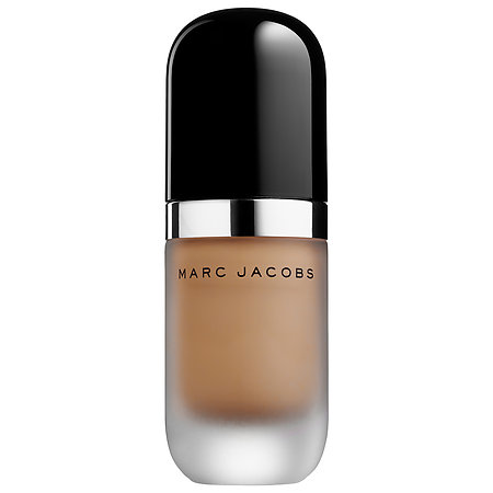 RE(MARC)ABLE FULL COVER FOUNDATION