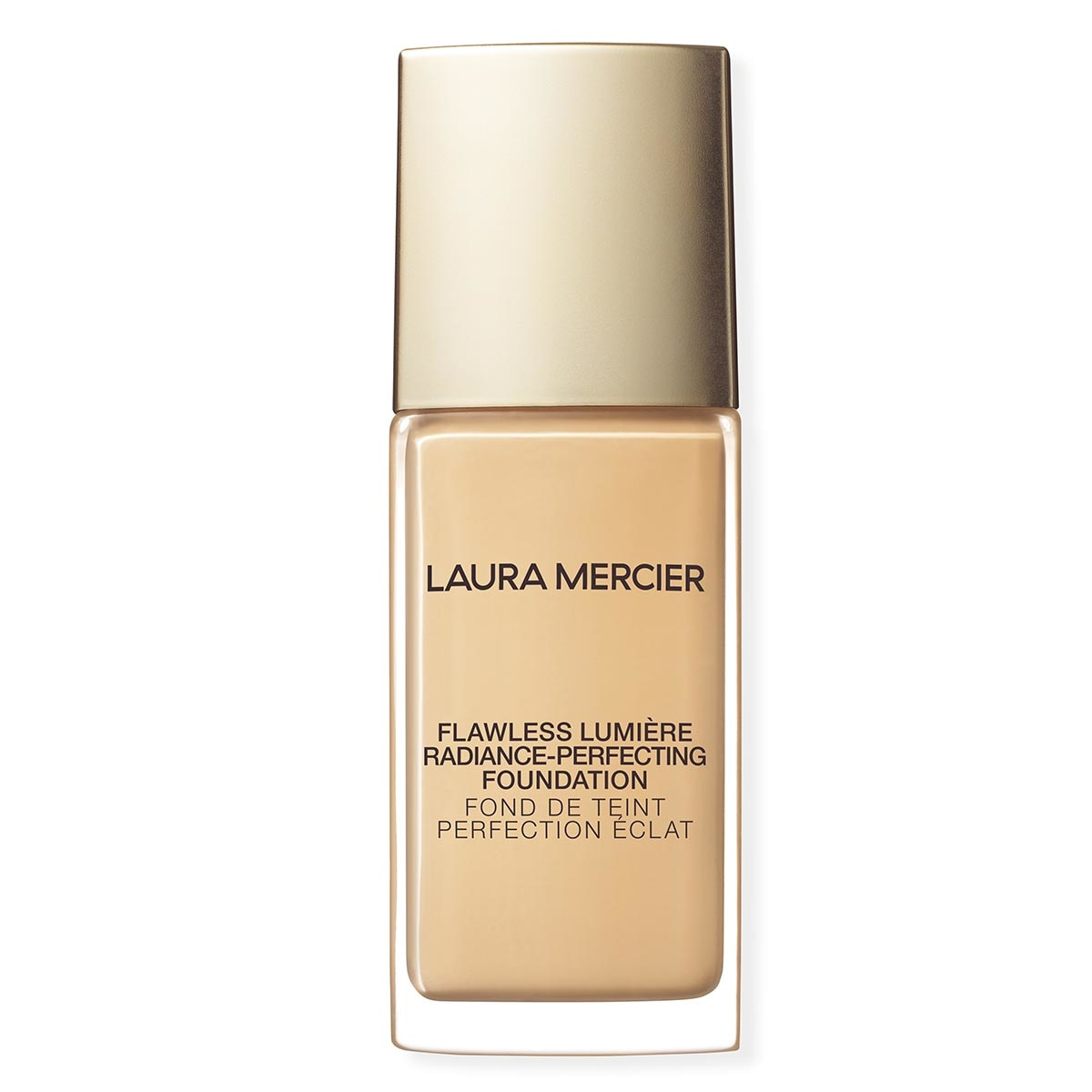 FLAWLESS LUMIÈRE FOUNDATION RADIANCE PERFECTING (BASE DE MAQUILLAJE)