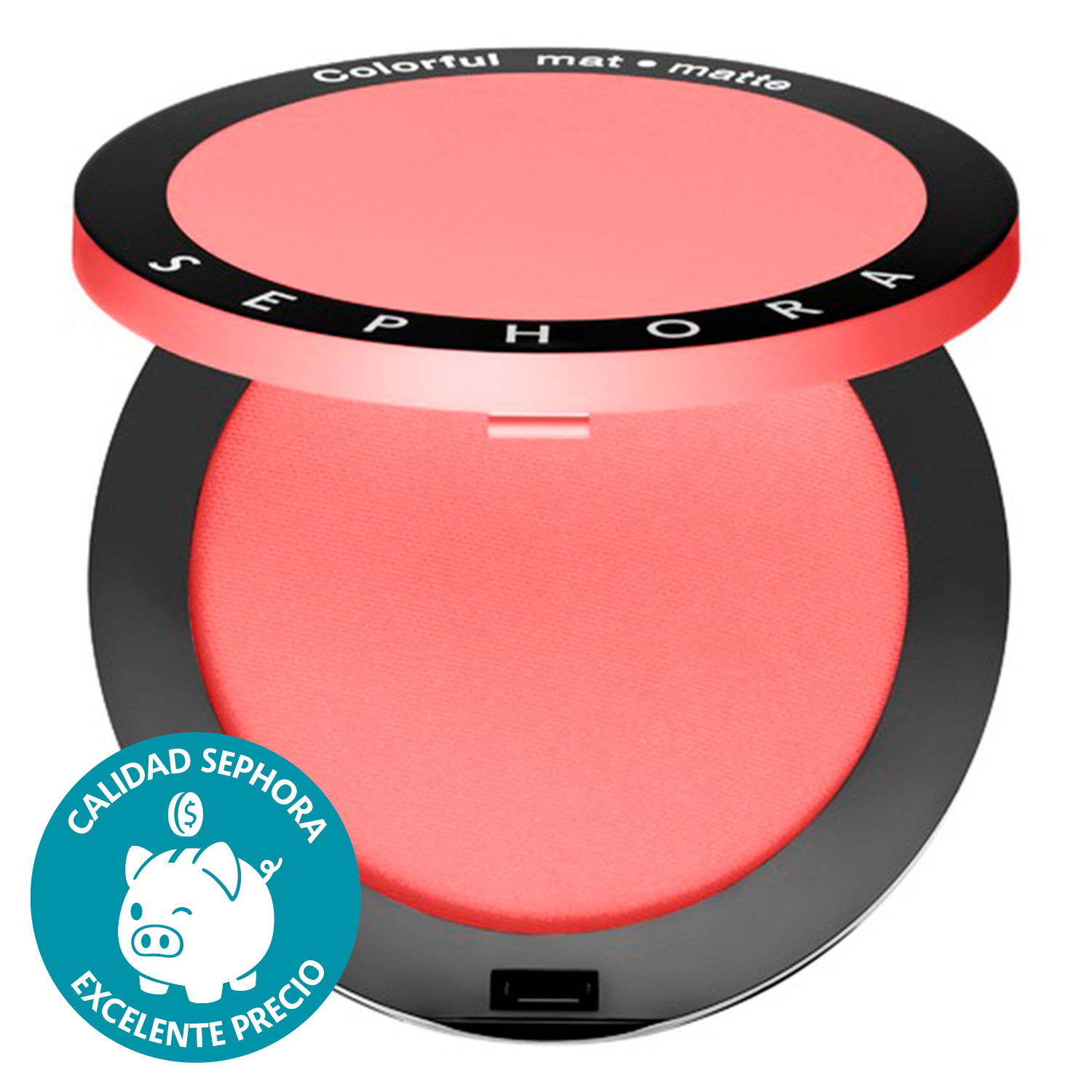 COLORFUL BLUSH BY SEPHORA COLLECTION
