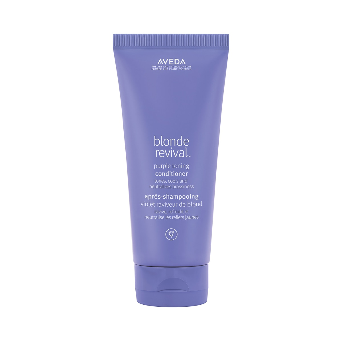 BLONDE REVIVAL CONDITIONER