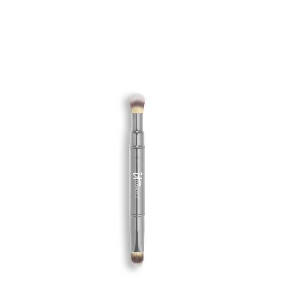 HEAVENLY LUXE™ - DUAL AIRBRUSH CONCEALER BRUSH #2
