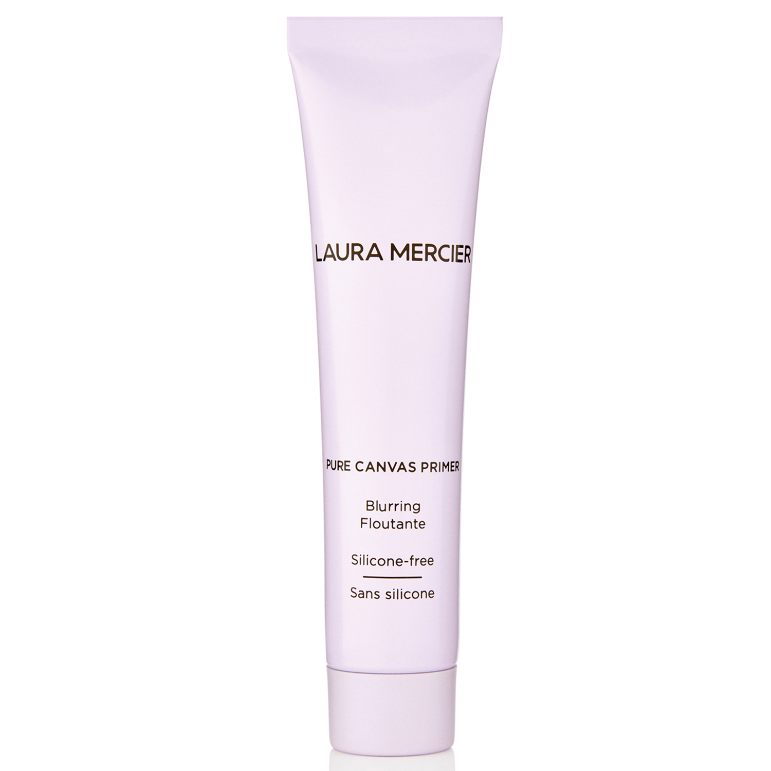 PURE CANVAS PRIMER BLURRING MINI (PRIMER FACIAL)