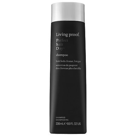 PERFECT HAIR DAY SHAMPOO