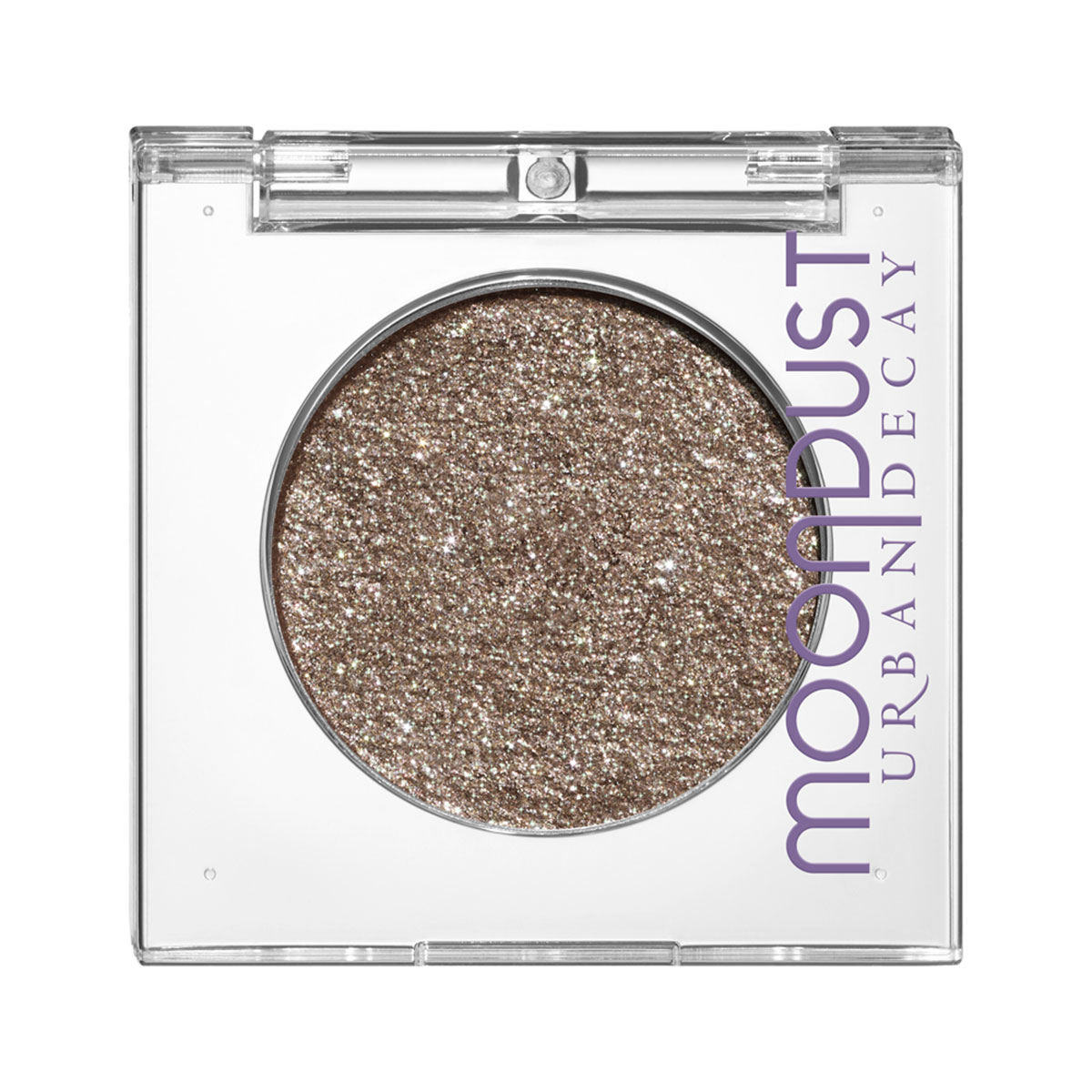 24/7 MOONDUST EYESHADOW (SOMBRA DE OJOS)