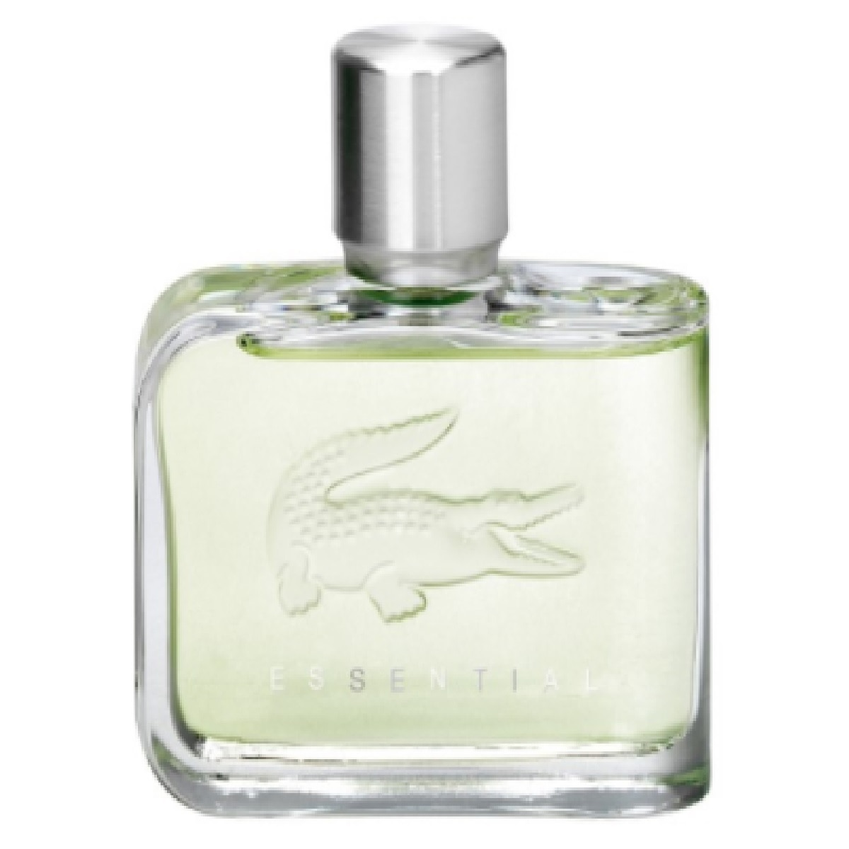 LACOSTE ESSENTIAL 125 ML EAU DE TOILETTE