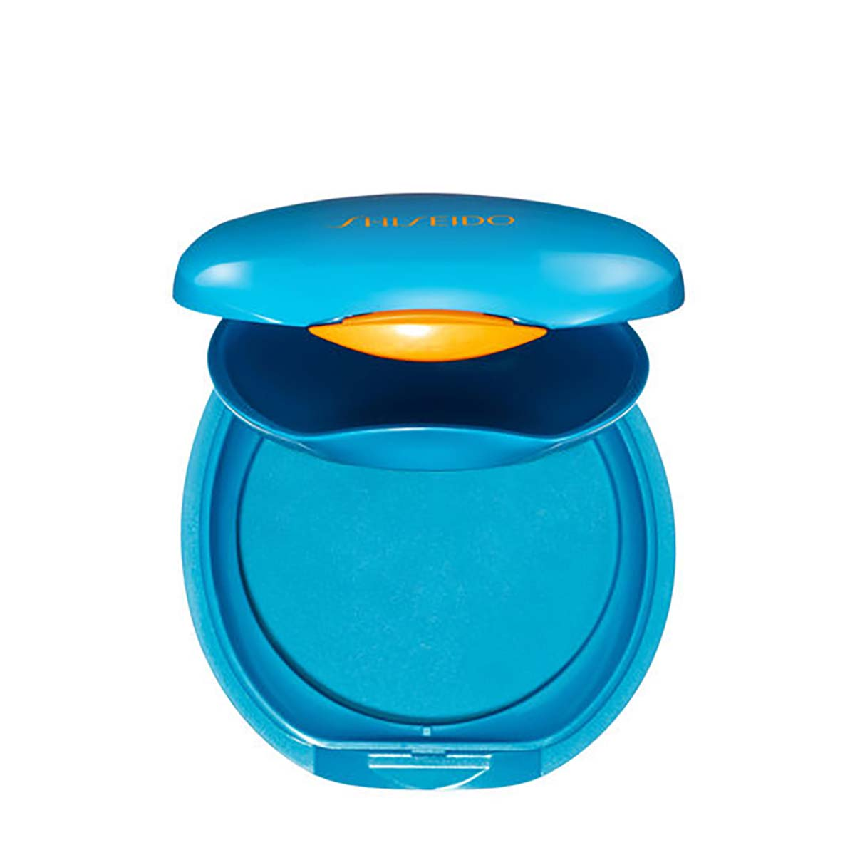 SUN CASE FOR COMPACT FOUNDATION