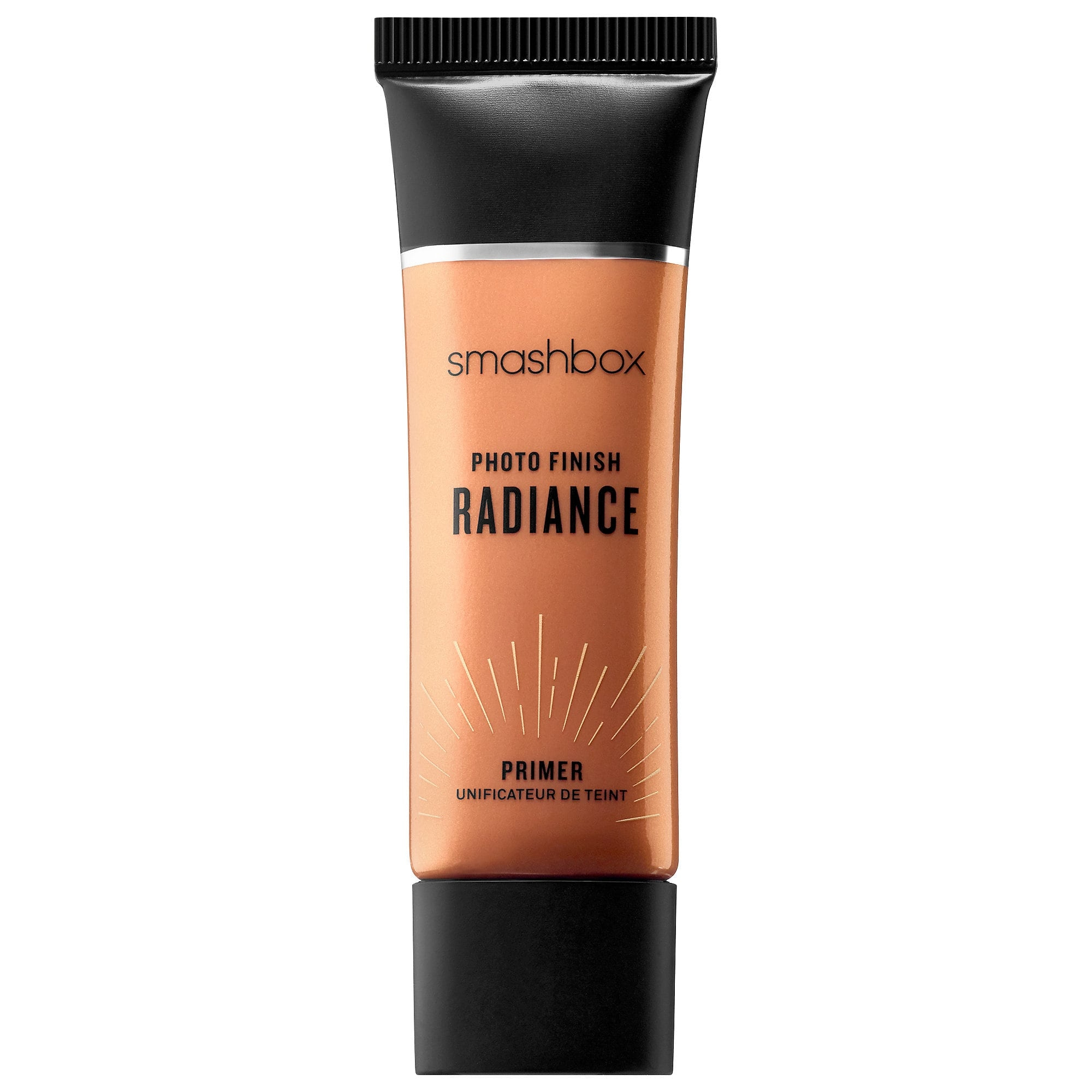 PHOTO FINISH RADIANCE PRIMER TRAVEL SIZE (PRIMER QUE ILUMINA Y DA UN GLOW NATURAL TAMAÑO VIAJE)