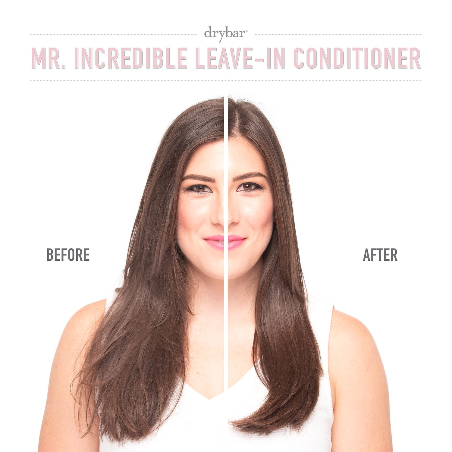 MR. INCREDIBLE THE ULTIMATE LEAVE-IN CONDITIONER (ACONDICIONADOR)