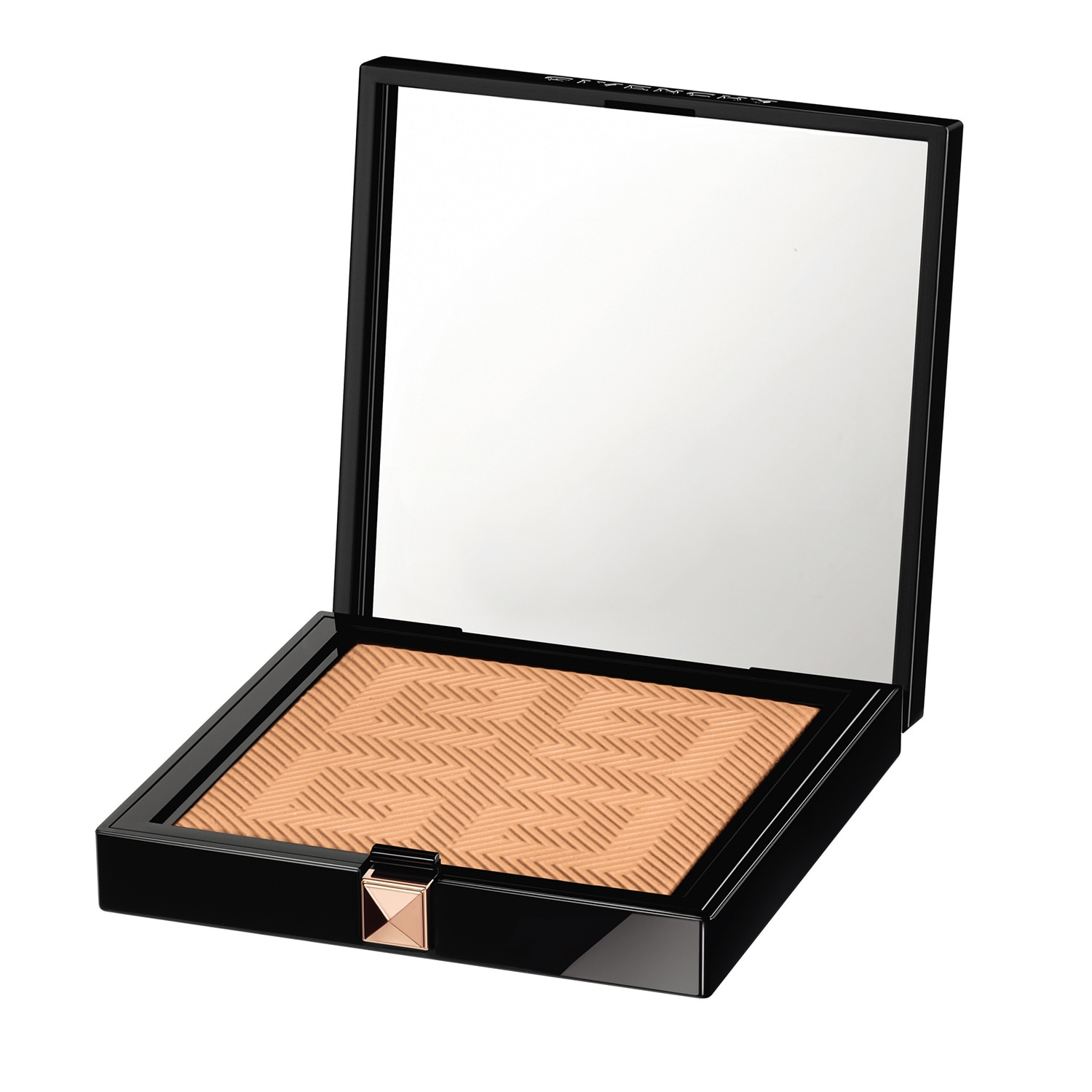 TEINT COUTURE HEALTHY GLOW POWDER (BRONCEADOR EN POLVO DE ACABADO NATURAL)