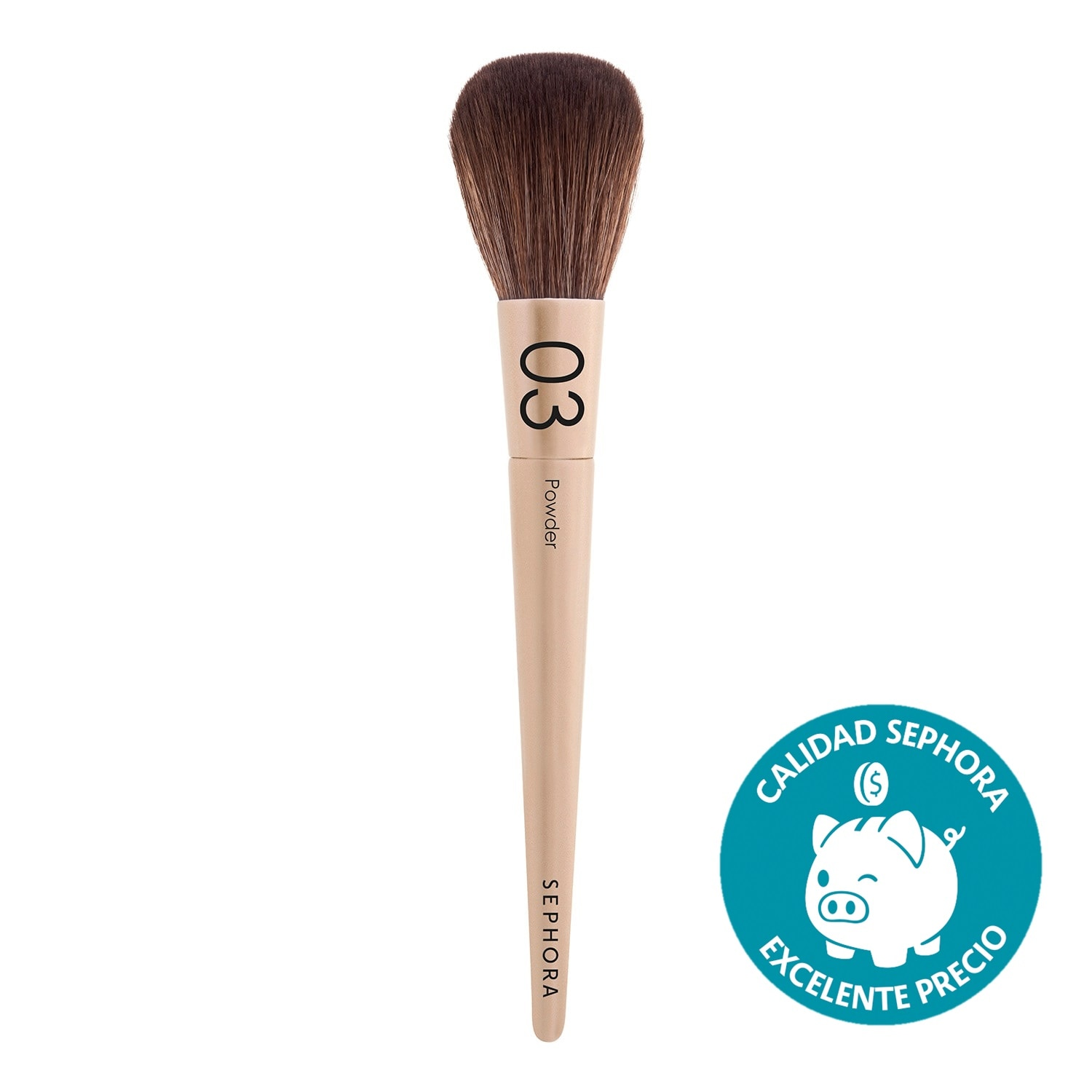 NEW CLASSIC BRUSH POWDER 03