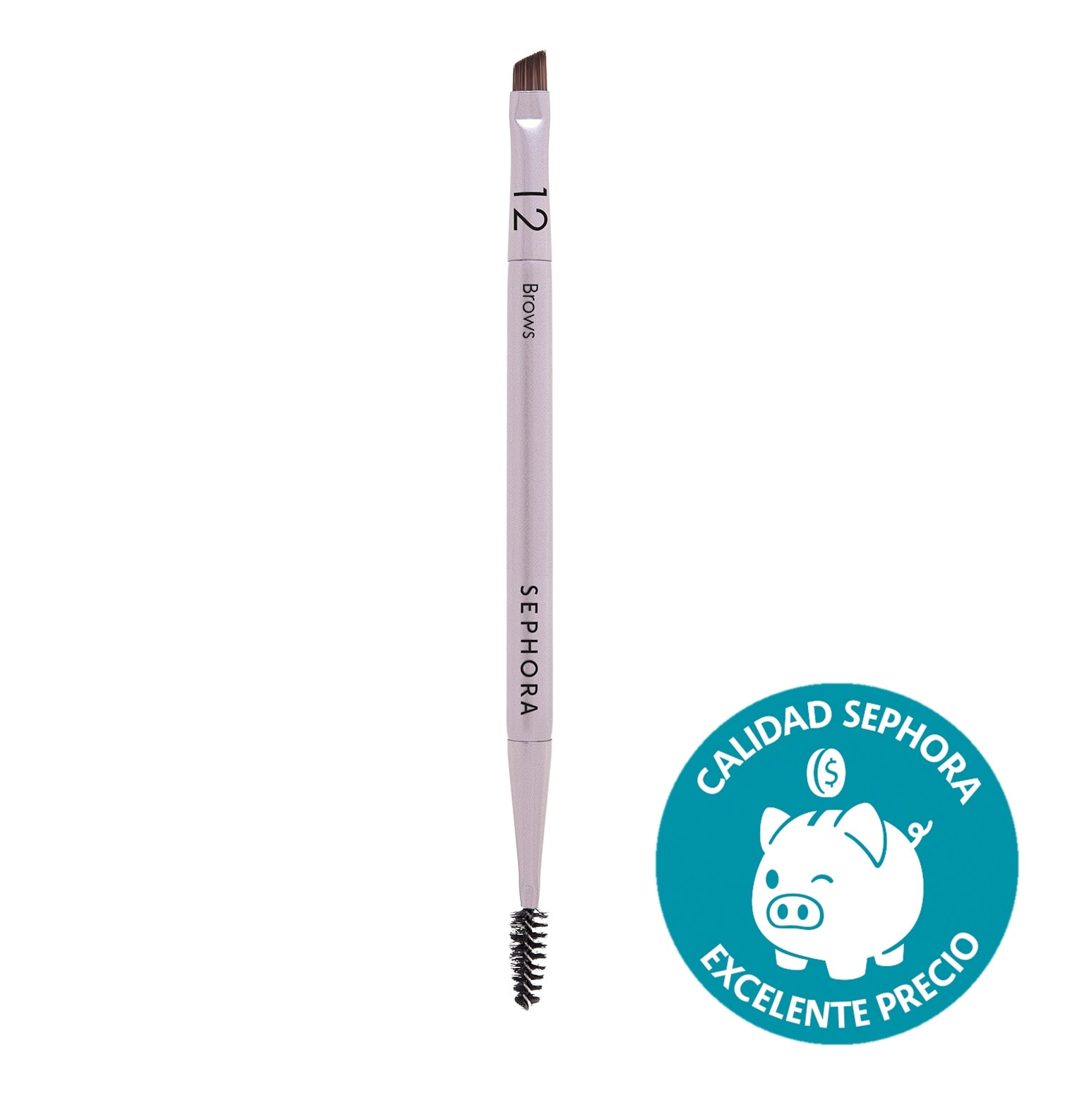 NEW CLASSIC BRUSH BROWS 12