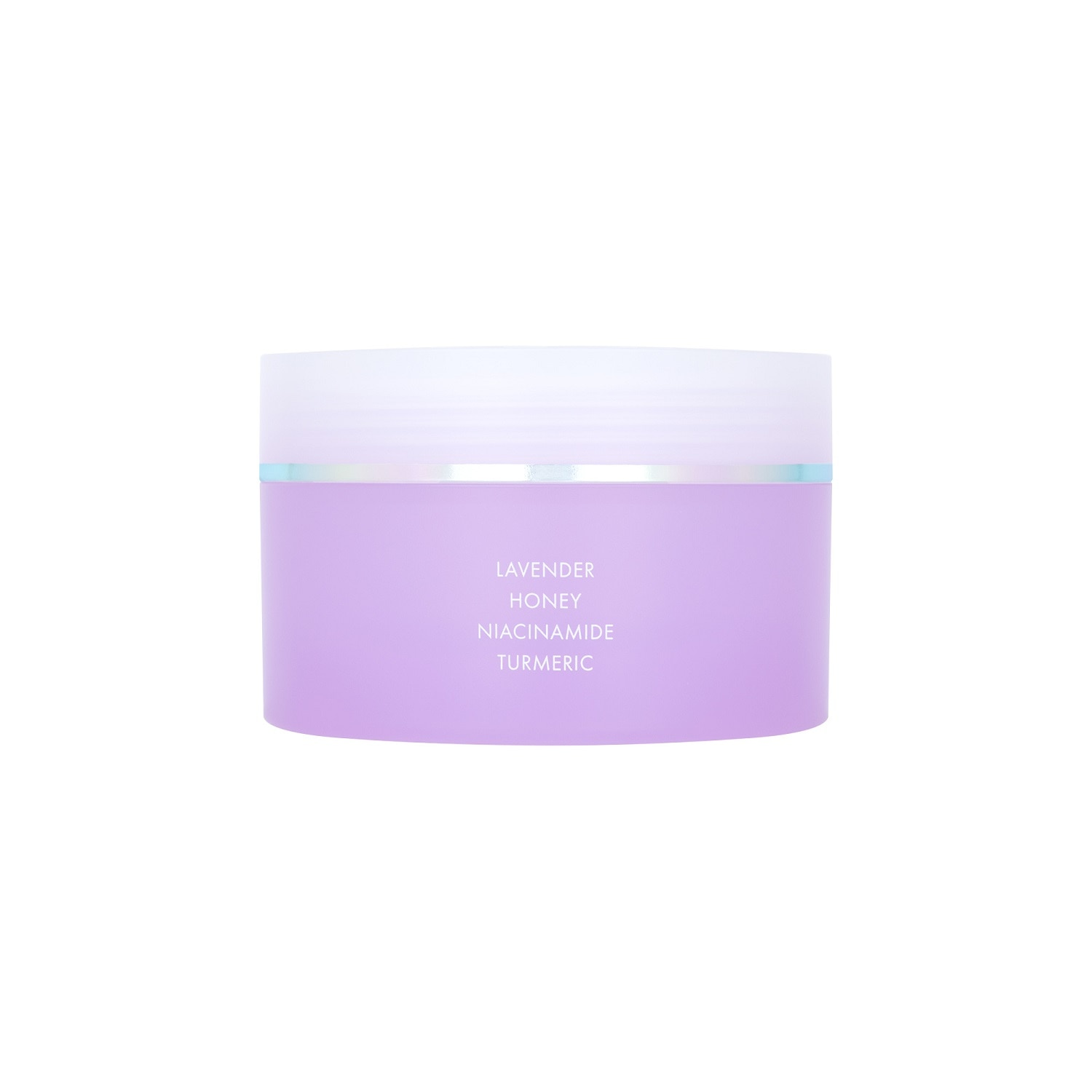 HONEY BALM JELLY MOISTURIZER 55ML (HIDRATANTE FACIAL)
