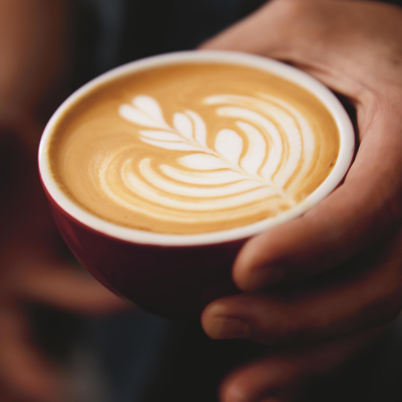 COFFEE BREAK 100ML