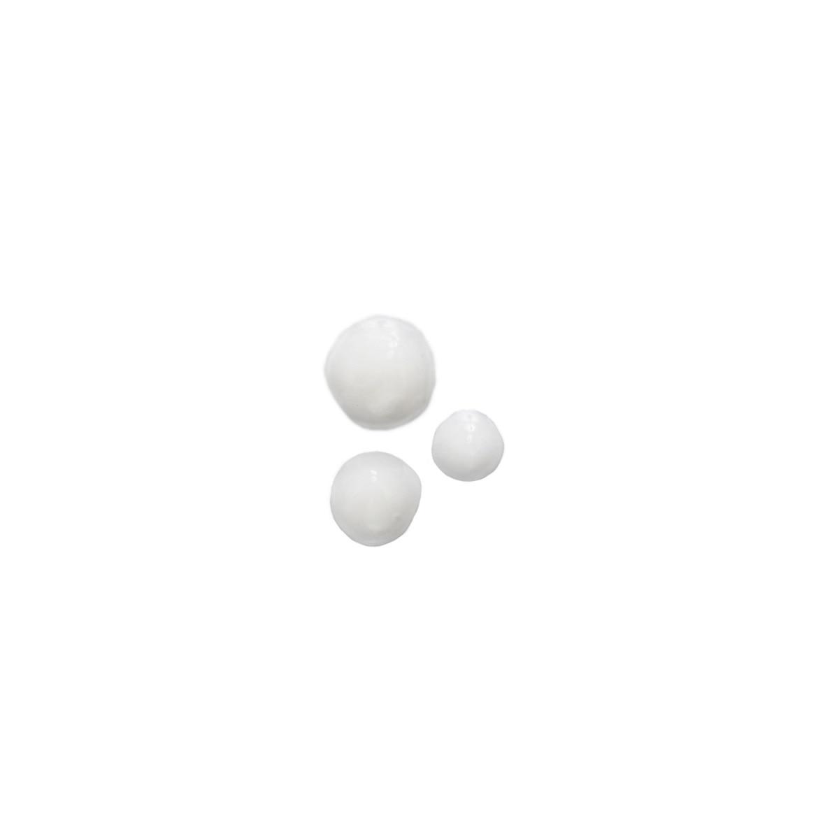 FIRMX® COLLAGEN EYE CREAM 15ML (CREMA DE OJOS)