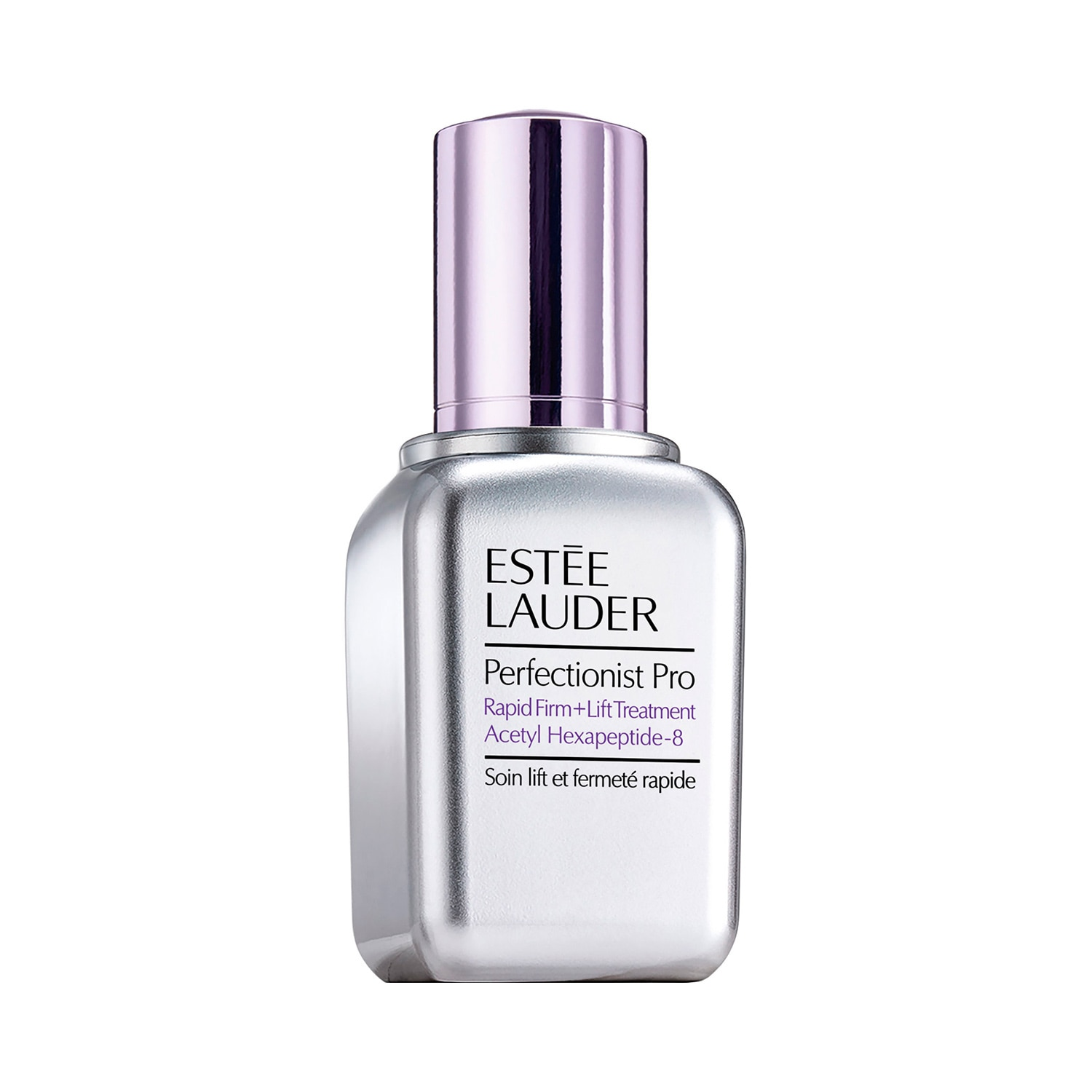 PERFECTIONIST PRO SUERO PERFECTIONIST PRO FIRMEZA INMEDIATA MAS TRATAMIENTO LIFT