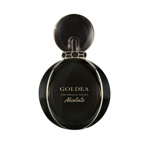 GOLDEA THE ROMAN NIGHT ABSOLUTE EAU DE PARFUM 75ML