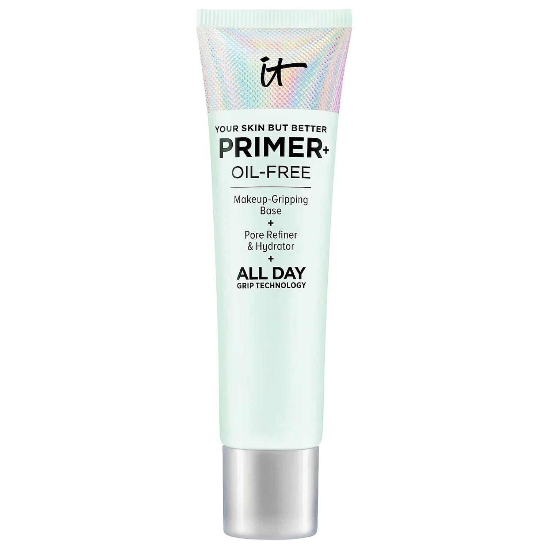 YOUR SKIN BUT BETTER PRIMER + OIL-FREE 30ML (PRIMER DE ROSTRO)