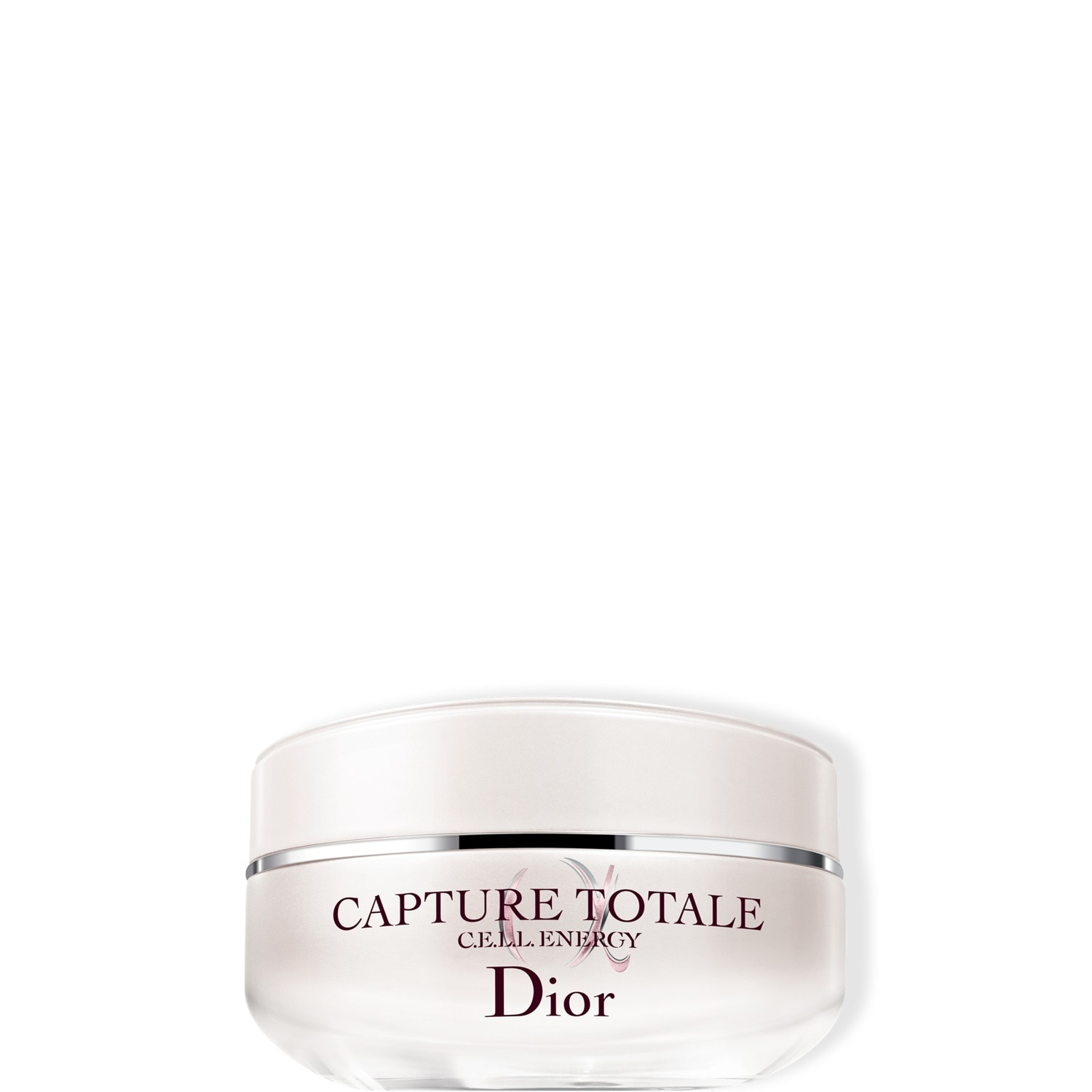 CAPTURE TOTALE FIRMING & WRINKLE-CORRECTING EYE CREAM 15ML (CREMA DE OJOS)