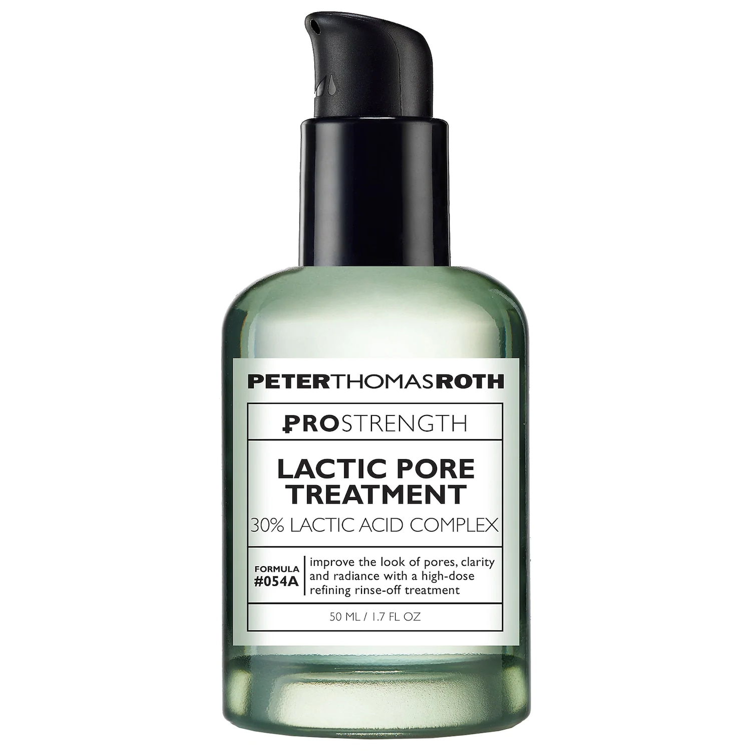 PRO STRENGTH LACTIC PORE TREATMENT 50ML (TRATAMIENTO DE POROS)