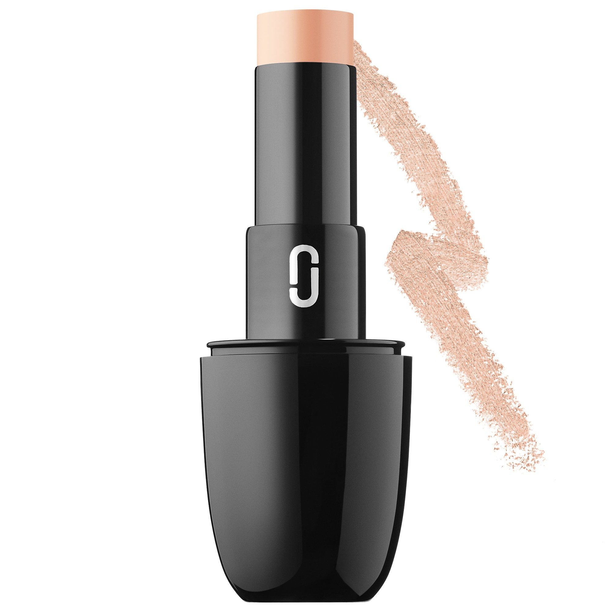 CONCEALER & TOUCH-UP STICK