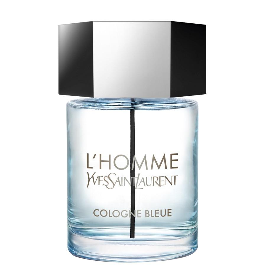 L'HOMME COLOGNE BLEUE EAU DE TOILETTE 100 ML
