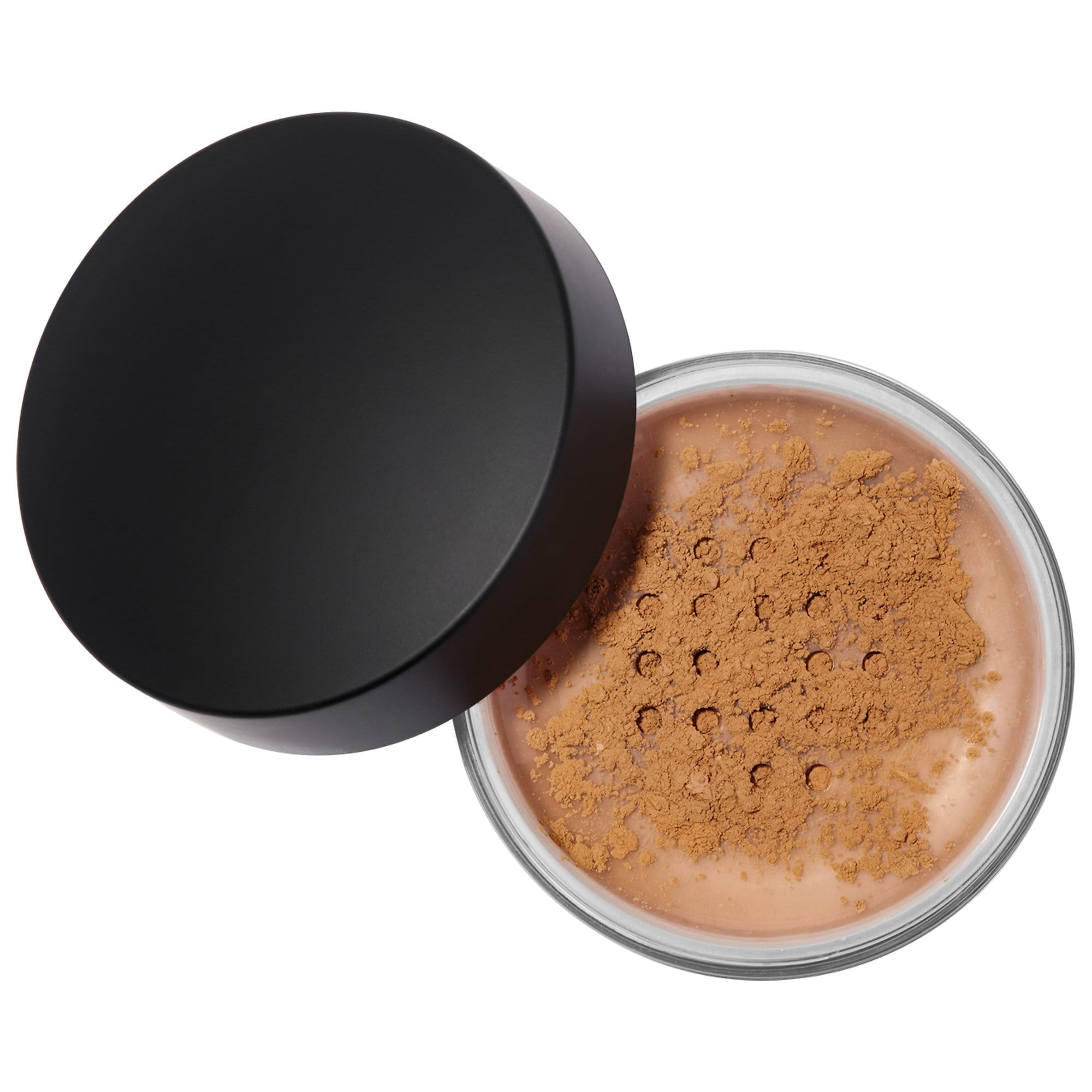LOOSE SETTING POWDER (POLVO TRASLÚCIDO)