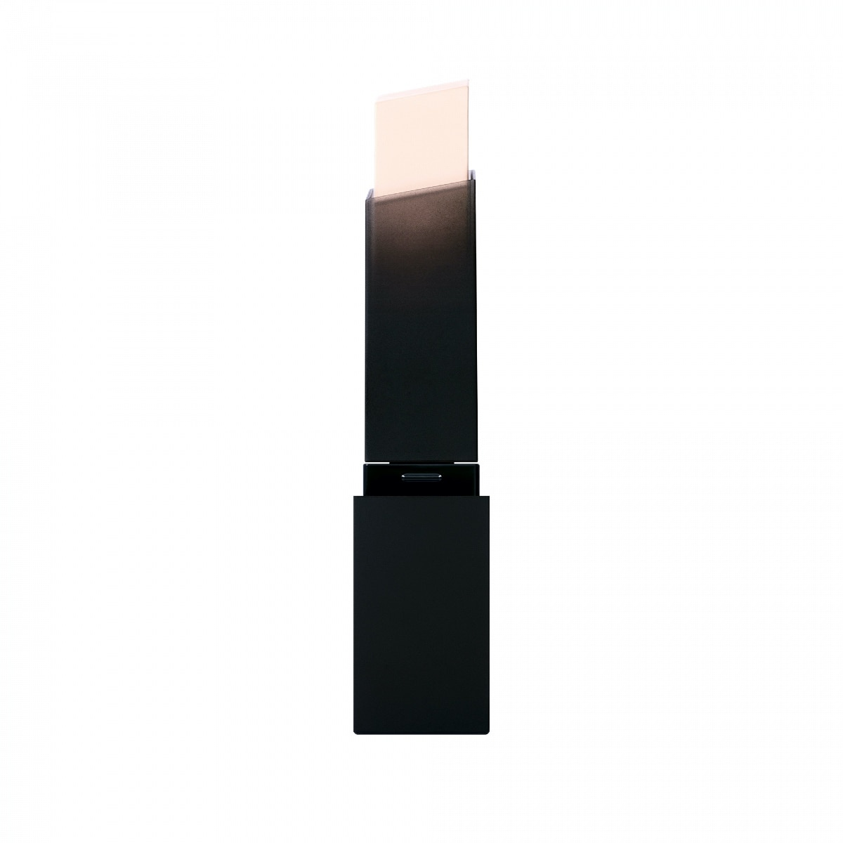 #FAUXFILTER SKIN FINISH BUILDABLE COVERAGE FOUNDATION STICK (BASE DE MAQUILLAJE EN BARRA)