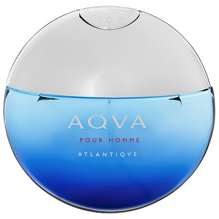 AQVA ATLANTIQUE EAU DE TOILETTE 100ML