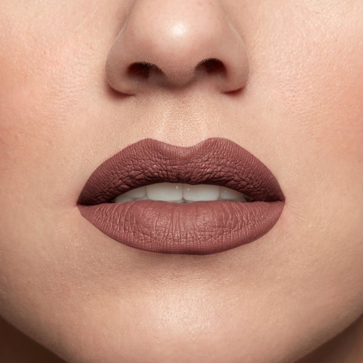 STAY ALL DAY LIQUID LIPSTICK MATTE