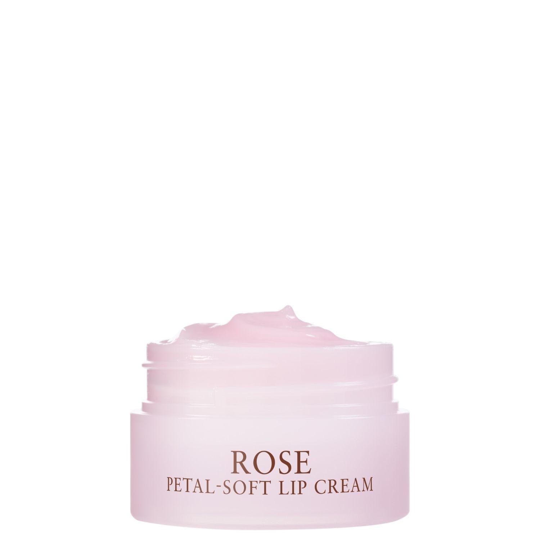 ROSE PETAL-SOFT DEEP HYDRATION LIP BALM