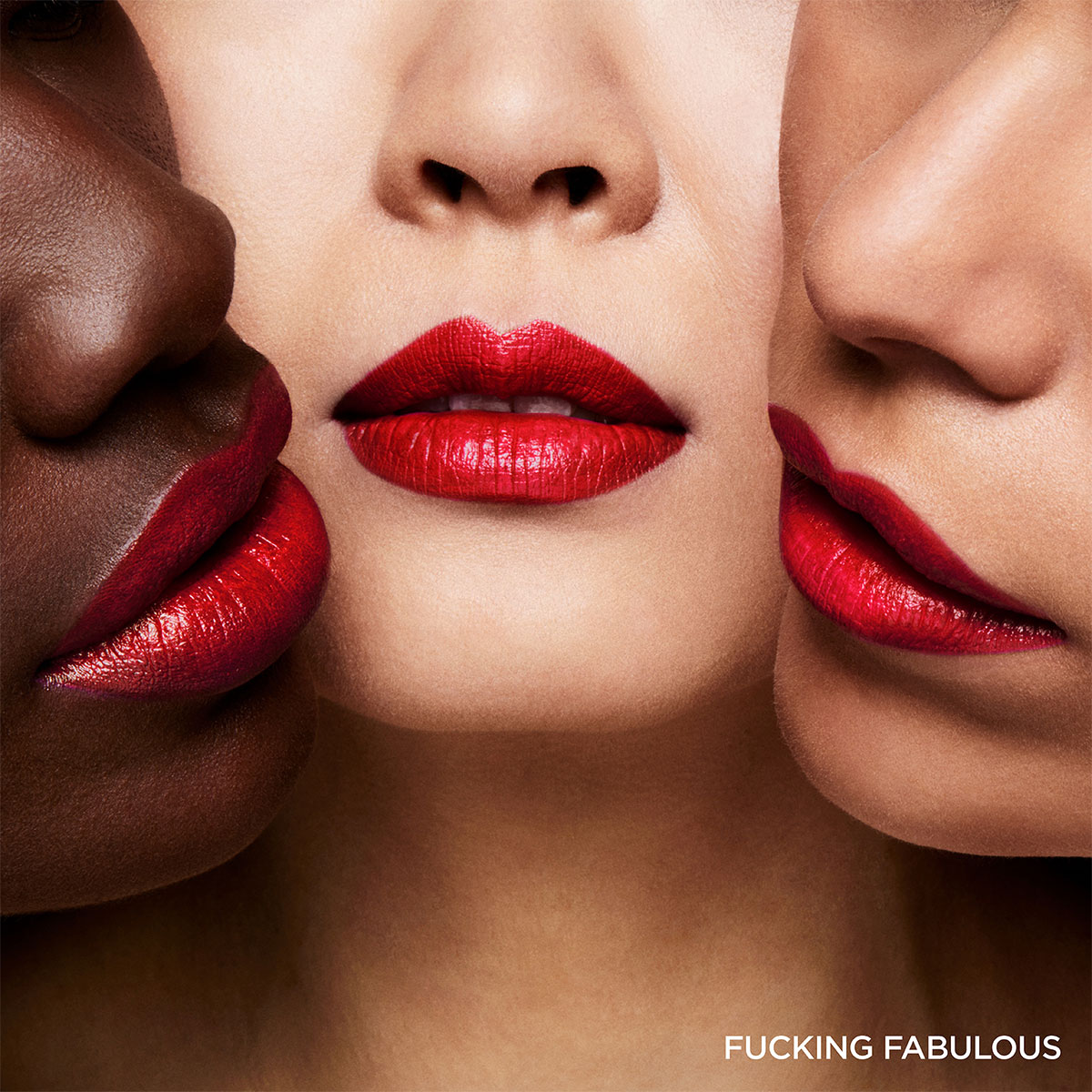 FUCKING FABULOUS LIP COLOR (LABIAL DE LUJO)