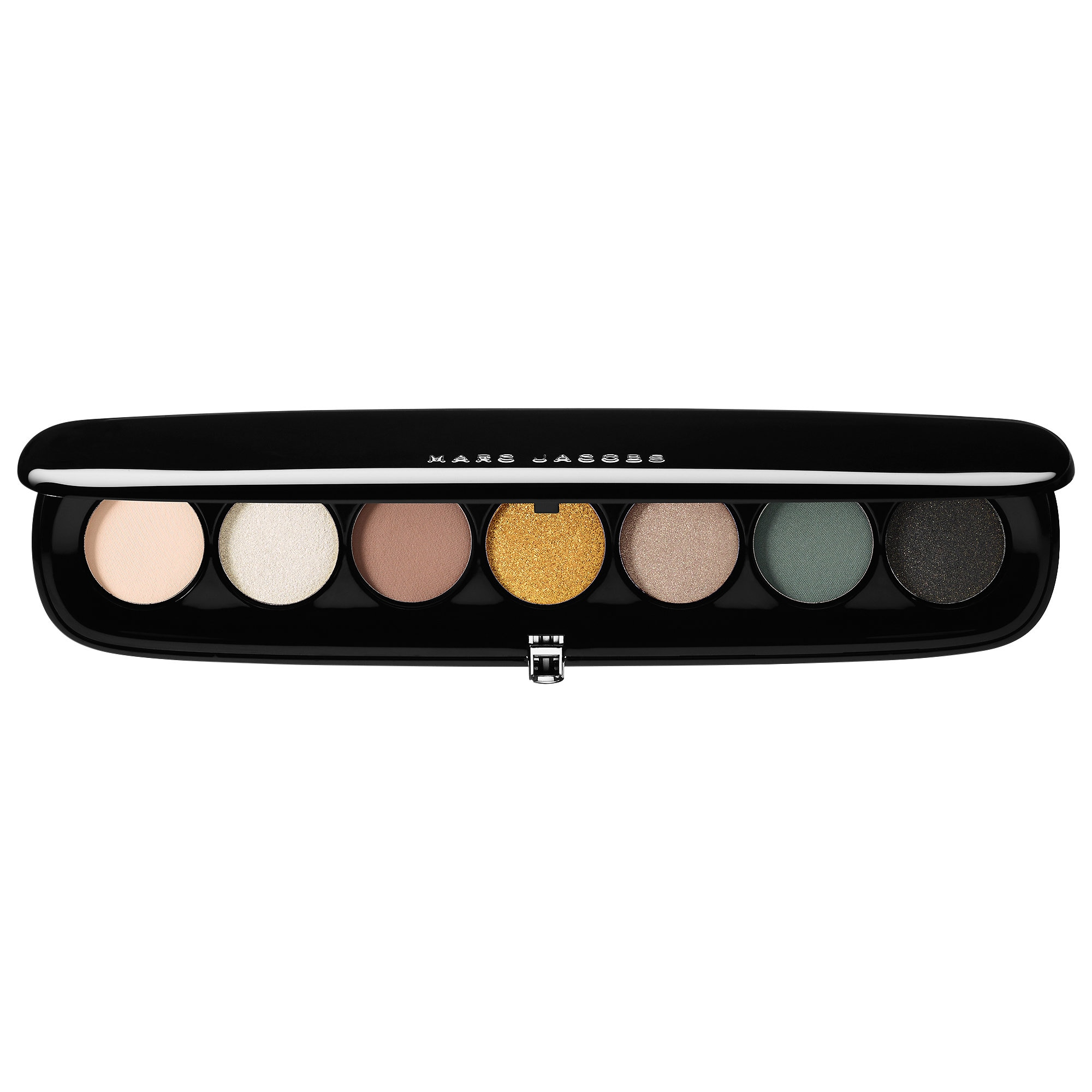 EYE-CONIC MULTI-FINISH EYESHADOW PALETTE