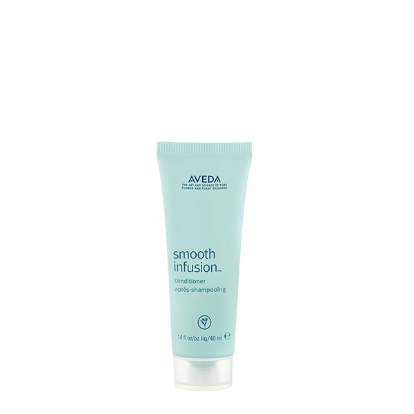 SMOOTH INFUSION™  CONDITIONER TRAVEL SIZE 50ML