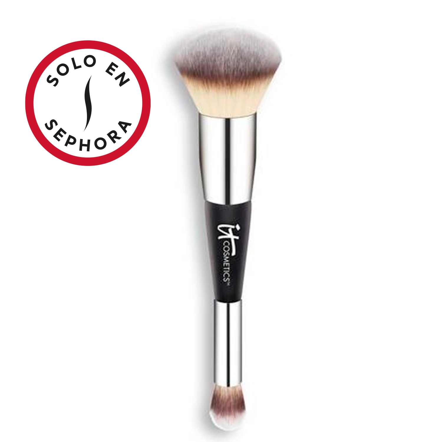 HEAVENLY LUXE™ - COMPLEXION PERFECTION BRUSH #7